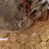 Permalink ke Tak Disangka, Koin Emas Kuno ini nilainya mencapai Rp 4 Miliar!