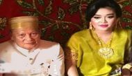 Permalink ke Kakek 70 Tahun Nikahi Gadis 25 Tahun, Maharnya bikin Melongo