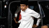 Permalink ke Malam Ini, Jokowi Akan Temui TKN dan TKD di Istana Bogor