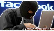 Permalink ke Awas, Akun Facebook Anda Di Bajak !
