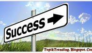 Permalink ke 3 Hal Yang Wajib Kamu Ketahui Untuk Menjadi Orang Yang Sukses