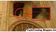 Permalink ke Hantu Uskup Di Katedral Kuno Ini Tertangkap Kamera