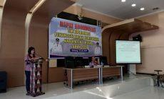 Permalink ke Yosepha Hasnah Buka Rapat TKPK Daerah di Kabupaten Sintang