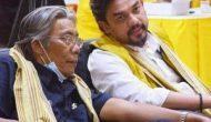 Permalink ke Jarot Apresiasi Terpilihnya Usmandy Sebagai Ketua DPD Partai Golkar Sintang