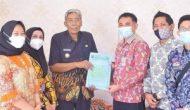 Permalink ke UKK Imigrasi Sanggau Segera Dibuka Di Kabupaten Sintang
