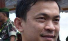 Permalink ke Ketua DPRD Sintang Minta Masyarakat Patuhi Prokes