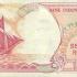 Permalink ke Punya Uang Rp 100? Harganya sekarang Jutaan