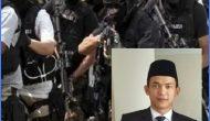 Permalink ke Penangkapan Terduga Teroris, DPRD Sintang Ingatkan Jangan Lengah