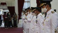 Permalink ke Lima Kepala Daerah Terpilih Hasil Pilkada Serentak 2020, Dilantik Gubernur Kalbar