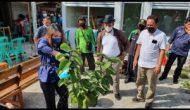 Permalink ke Wabup Sintang Dampingi Kunjungan Kerja Anggota Yessy Melania DPR RI Dapil Kalbar Ke KOMPAS di Desa Kunyai