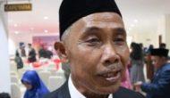 Permalink ke Dewan Sintang Minta 138 Calon Jemaah Haji Sintang Bersabar