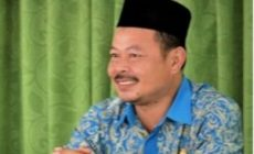 Permalink ke Kemenag Sintang Sambut Baik SKB4 Menteri. Minta Satuan Pendidikan Utamakan Prokes.