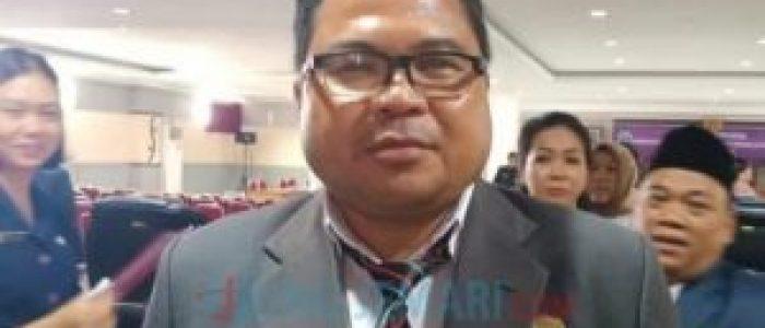 DPRD Sintang dorong Dinkes tingkatkan partisipasi vaksinasi COVID-19 lansia
