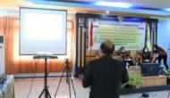 Permalink ke Kepala BAPPEDA Kabupaten Sintang, Jelaskan Visi dan Misi Kabupaten Sintang 2021-2026