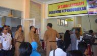 Permalink ke Sekretaris Daerah Sintang Pimpin SIDAK Pasca Libur Idulfitri