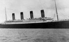 Permalink ke 20 Fakta Yang Akan Mengubah Pandanganmu Tentang Sejarah Titanic