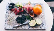 Permalink ke Kopi, Buah, dan Sayuran Ampuh Tangkal Kanker Payudara