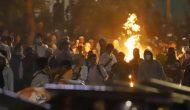 Permalink ke Siapa Sengkuni? Sosok yang Dituding Jadi Dalang Kerusuhan 22 Mei di Jakarta