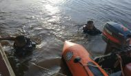Permalink ke Bocah Tenggelam saat Mandi di Sungai Kapuas Akhirnya Ditemukan